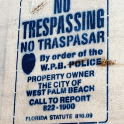 http://vernaculartypography.com/files/gimgs/th-46_Woodward-Vernacular-Typography-Palm-Beach-2_003.jpg
