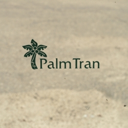 http://vernaculartypography.com/files/gimgs/th-46_Woodward_Vernacular Typography_Palm Trees_006.jpg