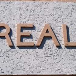 http://vernaculartypography.com/files/gimgs/th-46_mw_vernacular-typography_palm-beach_016.jpg