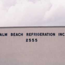 http://vernaculartypography.com/files/gimgs/th-47_mw_vernacular typography_palm beach_031.jpg