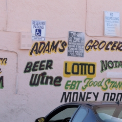 http://vernaculartypography.com/files/gimgs/th-47_mw_vernacular typography_palm beach_059.jpg
