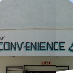 http://vernaculartypography.com/files/gimgs/th-47_mw_vernacular typography_palm beach_107.jpg