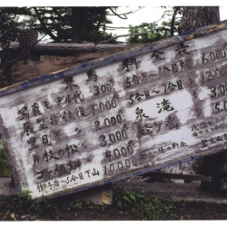 http://vernaculartypography.com/files/gimgs/th-51_mw_vernacular typography_japan_013.jpg