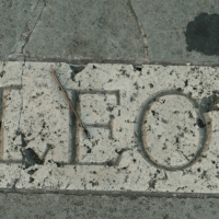 http://vernaculartypography.com/files/gimgs/th-54_63_molly-woodward-florence-vernacular-typography117_v2.jpg