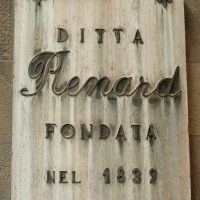 http://vernaculartypography.com/files/gimgs/th-54_63_molly-woodward-florence-vernacular-typography129_v2.jpg