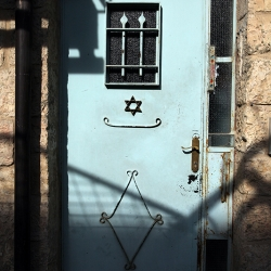 http://vernaculartypography.com/files/gimgs/th-56_Woodward Vernacular Typography Israel_224.jpg