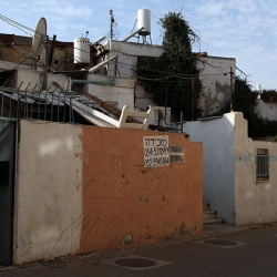 http://vernaculartypography.com/files/gimgs/th-56_Woodward Vernacular Typography Israel_232.jpg