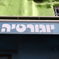 http://vernaculartypography.com/files/gimgs/th-56_Woodward Vernacular Typography Israel_238.jpg