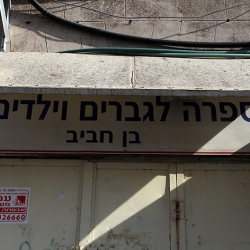 http://vernaculartypography.com/files/gimgs/th-56_Woodward Vernacular Typography Israel_239.jpg