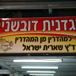 http://vernaculartypography.com/files/gimgs/th-56_Woodward Vernacular Typography Israel_272.jpg