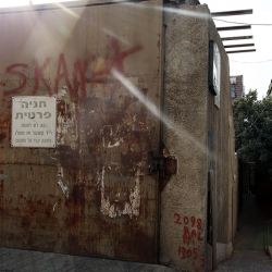 http://vernaculartypography.com/files/gimgs/th-56_Woodward Vernacular Typography Israel_284.jpg