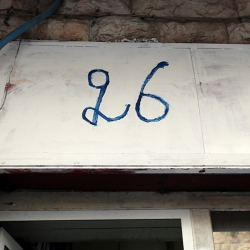 http://vernaculartypography.com/files/gimgs/th-56_Woodward Vernacular Typography Israel_303.jpg
