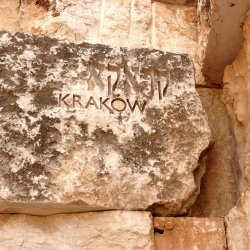 http://vernaculartypography.com/files/gimgs/th-56_Woodward-Vernacular-Typography-Israel_152.jpg