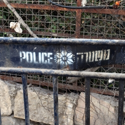 http://vernaculartypography.com/files/gimgs/th-56_Woodward-Vernacular-Typography-Israel_172.jpg
