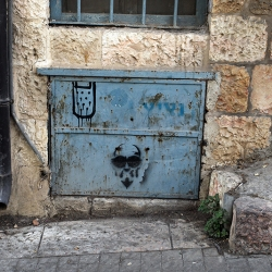 http://vernaculartypography.com/files/gimgs/th-56_Woodward-Vernacular-Typography-Israel_199.jpg