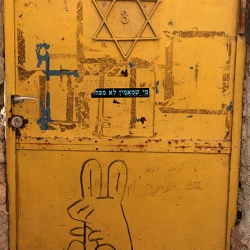 http://vernaculartypography.com/files/gimgs/th-56_Woodward-Vernacular-Typography-Israel_218.jpg