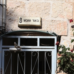 http://vernaculartypography.com/files/gimgs/th-56_Woodward-Vernacular-Typography-Israel_220.jpg