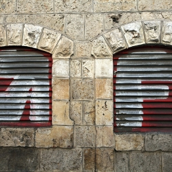 http://vernaculartypography.com/files/gimgs/th-56_Woodward-Vernacular-Typography-Israel_263.jpg