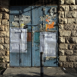 http://vernaculartypography.com/files/gimgs/th-56_Woodward-Vernacular-Typography-Israel_281.jpg