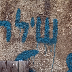 http://vernaculartypography.com/files/gimgs/th-56_Woodward-Vernacular-Typography-Israel_286.jpg