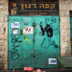 http://vernaculartypography.com/files/gimgs/th-56_Woodward-Vernacular-Typography-Israel_310.jpg