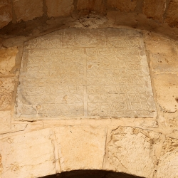 http://vernaculartypography.com/files/gimgs/th-56_Woodward-Vernacular-Typography-Israel_322.jpg