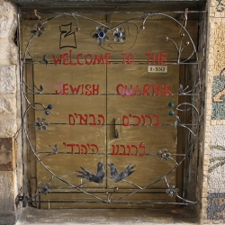 http://vernaculartypography.com/files/gimgs/th-56_Woodward-Vernacular-Typography-Israel_350.jpg