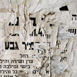 http://vernaculartypography.com/files/gimgs/th-56_Woodward-Vernacular-Typography-Israel_359.jpg