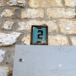 http://vernaculartypography.com/files/gimgs/th-57_Woodward-Vernacular-Typography-Israel_021.jpg