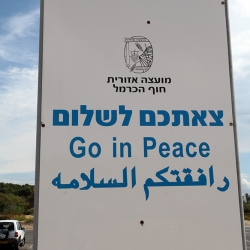 http://vernaculartypography.com/files/gimgs/th-57_Woodward-Vernacular-Typography-Israel_378.jpg