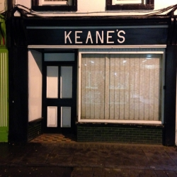 http://vernaculartypography.com/files/gimgs/th-58_Woodward Vernacular Typography Ireland_011.jpg