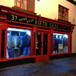 http://vernaculartypography.com/files/gimgs/th-58_Woodward Vernacular Typography Ireland_012.jpg