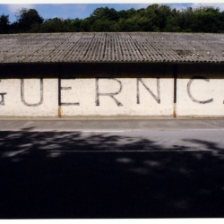 http://vernaculartypography.com/files/gimgs/th-61_49_mwvernacular-typographyfrance003_v2.jpg