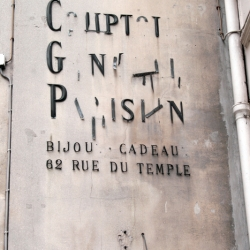 http://vernaculartypography.com/files/gimgs/th-61_49_mwvernacular-typographyfrance067_v2.jpg