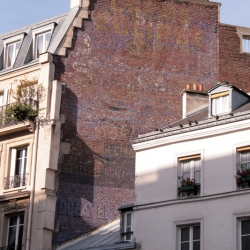 http://vernaculartypography.com/files/gimgs/th-61_49_mwvernacular-typographyfrance090_v2.jpg