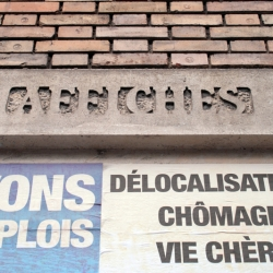 http://vernaculartypography.com/files/gimgs/th-61_49_mwvernacular-typographyfrance127_v2.jpg