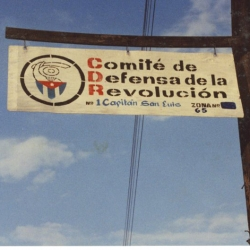 http://vernaculartypography.com/files/gimgs/th-64_mw_vernacular typography_cuba_012.jpg