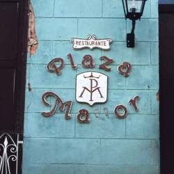 http://vernaculartypography.com/files/gimgs/th-64_mw_vernacular typography_cuba_015.jpg