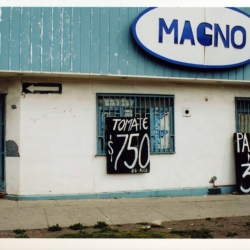 http://vernaculartypography.com/files/gimgs/th-65_mw_vernacular typography_chile_043.jpg