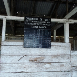 http://vernaculartypography.com/files/gimgs/th-65_mw_vernacular-typography_chile_024.jpg