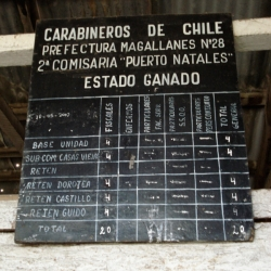 http://vernaculartypography.com/files/gimgs/th-65_mw_vernacular-typography_chile_025.jpg