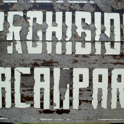 http://vernaculartypography.com/files/gimgs/th-65_mw_vernacular-typography_chile_039.jpg